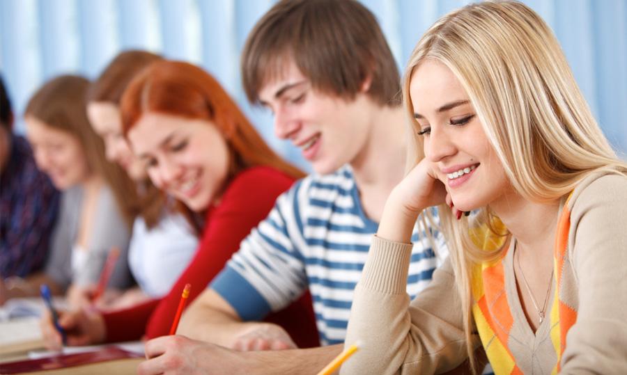 dil-okullari-detay