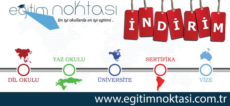 indirimli-dil-okullari-resim