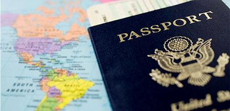 yurtdisi-vize-islemleri