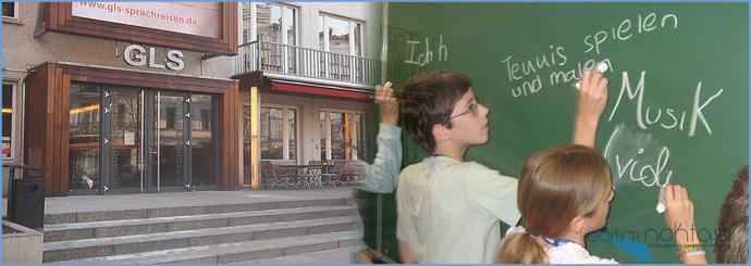 dil-okullari