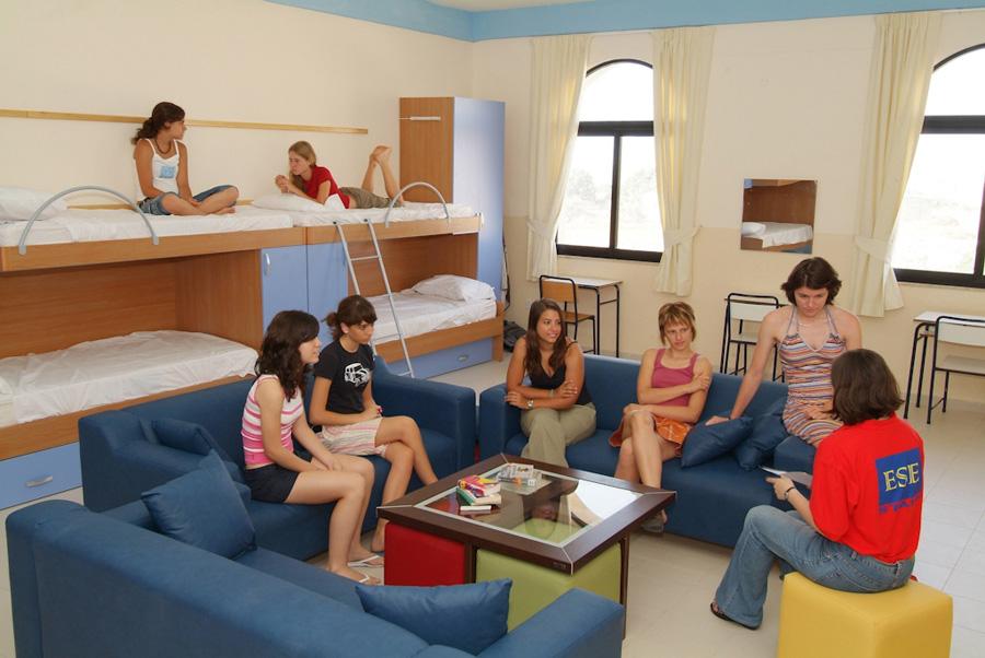 yaz-okullari